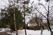 Рублево-Успенское ш. 5км. д. Раздоры дом 700кв.м, на участке 27 соток - Фото 2