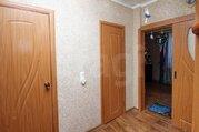 1 900 000 Руб., Квартира на лесозаводе 52 кв.м., Купить квартиру в Ялуторовске по недорогой цене, ID объекта - 322980628 - Фото 6