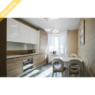 Снять квартиру в Кудрово