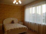 Продажа дома, Белгород, Ул. Гражданская - Фото 4