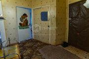 2 472 000 Руб., Квартира, Мурманск, Кольский, Купить квартиру в Мурманске, ID объекта - 333914837 - Фото 13