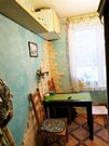Продажа 3 комнатной квартиры , Хабаровская 17/13 - Фото 3