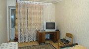 Продается 2-х комнатная квартира в г.Александров по ул.Горького 100 км - Фото 4