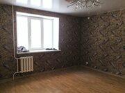 Продается 1-квартира на 2/5 кирпичного дома в р-оне Центра (ул.Свердло - Фото 1