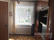 Продажа квартиры, Новосибирск, Ул. Ватутина, Купить квартиру в Новосибирске по недорогой цене, ID объекта - 326377055 - Фото 9