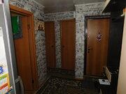 Продам 2 ком. кв., Продажа квартир в Балаково, ID объекта - 329950512 - Фото 10