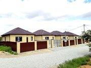 Анапа дом 115 м2 на участке 5 соток цена 4 000 000 р. - Фото 1