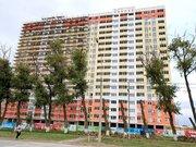 Анапа классная квартира с ремонтом - Фото 4
