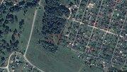 Продажа участка, Калуга, Ул. Западная