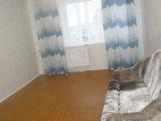 1-х комнатную квартиру в Тосно - Фото 3