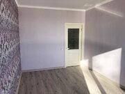 2-х комнатная квартира в ЖК «Зеленая околица» - Фото 4