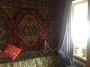 2 100 000 Руб., Трехкомнатная квартира 41кв. м., Купить квартиру в Туле по недорогой цене, ID объекта - 315685995 - Фото 9