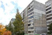 Владимир, Верхняя Дуброва ул, д.32, комната на продажу