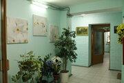 Продается 3-х комнатная квартира на ул.Жружба 6 кор.1 в Домодедово, Купить квартиру в Домодедово по недорогой цене, ID объекта - 321315292 - Фото 17