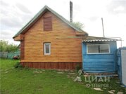 Продажа дома, Шаранский район - Фото 2