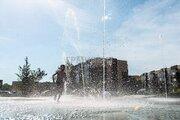 Продажа квартиры, Краснообск, Новосибирский район, 7-й микрорайон, Купить квартиру Краснообск, Новосибирский район по недорогой цене, ID объекта - 313280529 - Фото 21