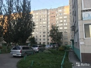 Балтийская,50 двухкомнатная, Купить квартиру в Барнауле по недорогой цене, ID объекта - 323013166 - Фото 1