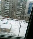 4-к квартира, 82 м, 6/9 эт. Сталеваров 66