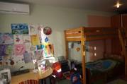 Продаётся 2-комнатная квартира по адресу Лухмановская 17, Купить квартиру в Москве по недорогой цене, ID объекта - 316990700 - Фото 13