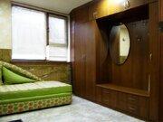 Продается дом г Краснодар, ст-ца Старокорсунская, ул Украинская, д 4