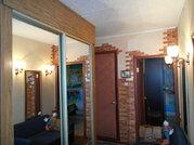 3 150 000 Руб., Продаю 3-комнатную квартиру на Масленникова, д.45, Купить квартиру в Омске по недорогой цене, ID объекта - 328960049 - Фото 31