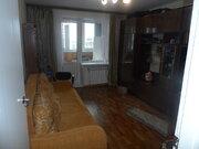 1-комнатная квартира Солнечногорск, ул.Красная, д.103/2 - Фото 3