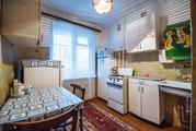 Продам квартиру в Брагино, Купить квартиру в Ярославле по недорогой цене, ID объекта - 323121008 - Фото 10