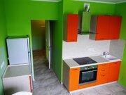 Продам в хорошем состоянии 1-ком.кв-ру (41/17/13) м2 в Бутово Парк - Фото 1