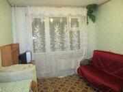 Продажа трехкомнатной квартиры на Чистопрудненской улице, 1к3 в Кирове