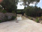 410 000 €, Очаровательная Вилла с панорамным видом на море на Юге Италии, Купить дом Лечче, Италия, ID объекта - 503881155 - Фото 10