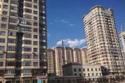 3-комнатная квартира, ЖК Раменский, переуступка - Фото 2