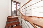 Продажа квартиры, Купить квартиру Рига, Латвия по недорогой цене, ID объекта - 313161466 - Фото 7