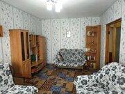 Продажа квартиры, Малоярославец, Малоярославецкий район, Улица . - Фото 2