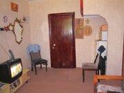 750 000 Руб., 2 комнаты в общежитии в Алексине, Купить комнату в квартире Алексина недорого, ID объекта - 700567222 - Фото 2