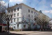Продажа квартиры, Череповец, Металлургов Улица