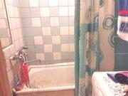 Продам квартиру, Купить квартиру в Ярославле по недорогой цене, ID объекта - 321049646 - Фото 7