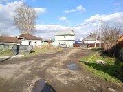 1 350 000 Руб., Продам дом в центре, Купить квартиру в Кемерово по недорогой цене, ID объекта - 328972835 - Фото 30