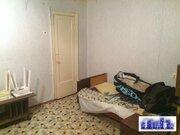 2-комнатная квартира на ул.Баранова
