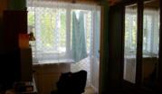 Продажа квартиры, Севастополь, Сапунская Улица
