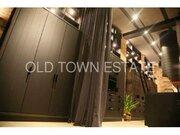 Продажа квартиры, Купить квартиру Рига, Латвия по недорогой цене, ID объекта - 313140463 - Фото 6