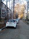 2-х комнатная квартира Войкова 12, Продажа квартир в Наро-Фоминске, ID объекта - 333088181 - Фото 32