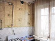 Продам 2-к квартиру, 44 м2 по ул.Дегтярева 41а, Купить квартиру в Челябинске по недорогой цене, ID объекта - 325702307 - Фото 6