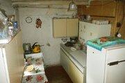 Продается жилой дом в Наро-Фоминске, ул. Володарского - Фото 5