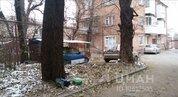 Продажа комнат в Ростове-на-Дону