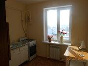 Купить однокомнатную квартиру в Яжелбицах, ул. Усадьба, дом 5к1 - Фото 2