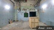 Теплый склад 1800м2 в Перово, Аренда склада в Москве, ID объекта - 900257478 - Фото 26