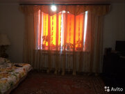 Продажа квартиры, Калуга, Полесская улица, Купить квартиру в Калуге по недорогой цене, ID объекта - 322544283 - Фото 2