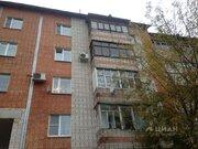Продажа квартиры, Кимры, Ул. Орджоникидзе