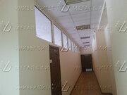 Сдам офис 127 кв.м, Динамовская ул, д. 1а - Фото 5