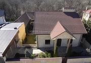 Продажа дома, Ставрополь, Ул. Ленина - Фото 5